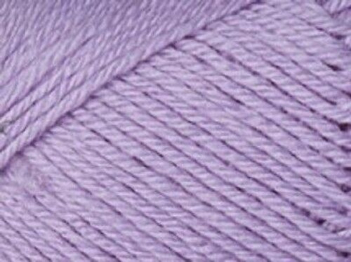 Baby Lilac 3902 Dreamtime 4ply