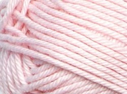 15 Pink Cotton Blend