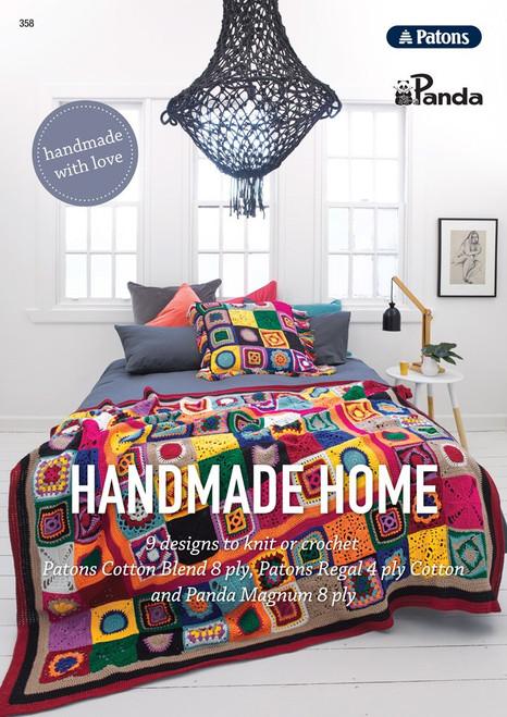Handmade Home