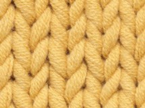 6 Amber Soft Cotton Chunky