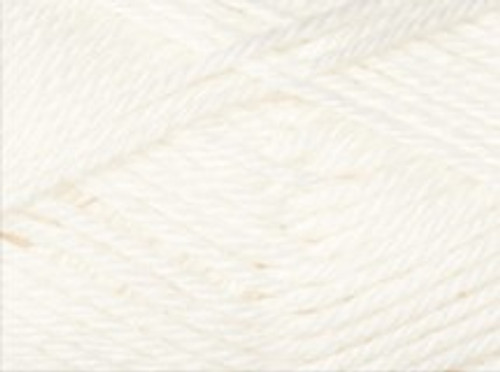 White 0049 Dreamtime 4ply