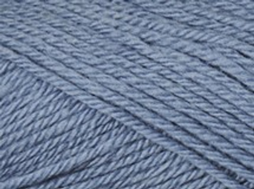 Dark Blue 3894 Dreamtime 4ply
