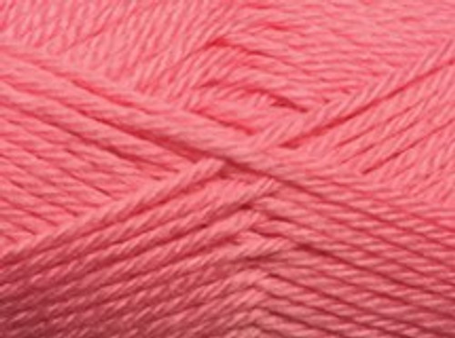 Coral 3908 Dreamtime 4ply