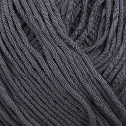 Fibra Natura Cottonwood Grey 41117