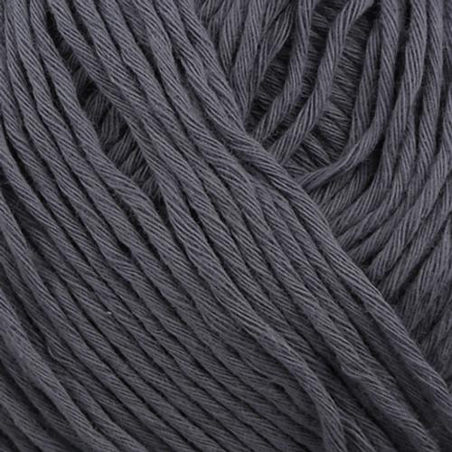 Fibra Natura Cottonwood Grey 41117