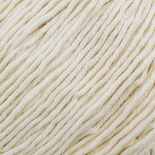 Fibra Natura Cottonwood Cream 41101