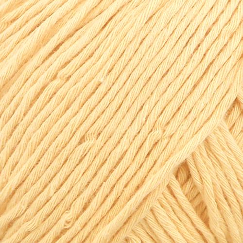 Fibra Natura Cottonwood Lemon 41105