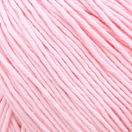 Fibra Natura Cottonwood Baby Pink 41122