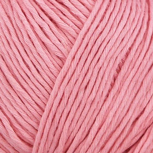 Fibra Natura Cottonwood Musk Pink 41108