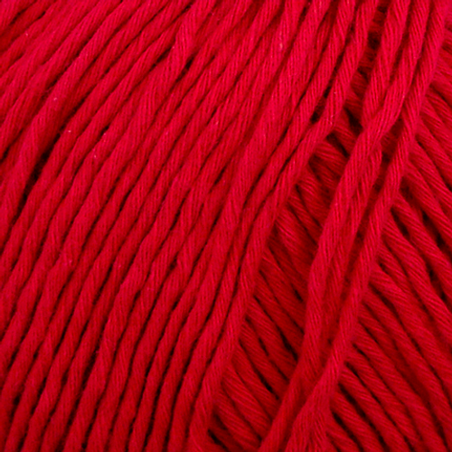 Fibra Natura Cottonwood Red 41121