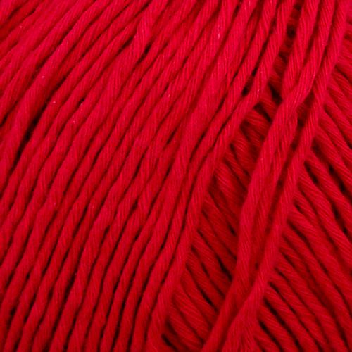 Fibra Natura Cottonwood Red 41121