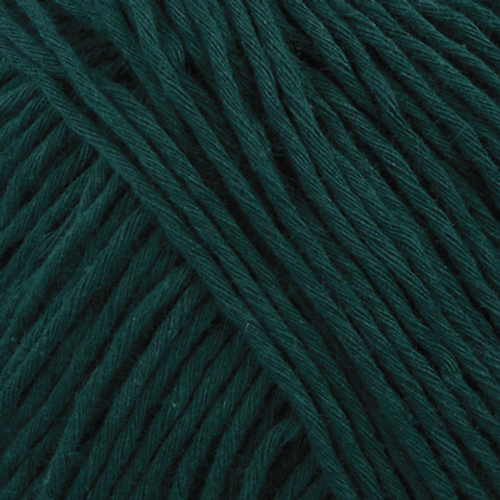 Fibra Natura Cottonwood Dark Green 41115
