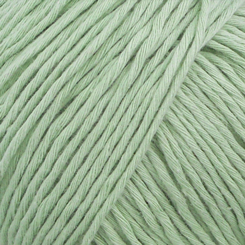 Fibra Natura Cottonwood Pale Green 41119