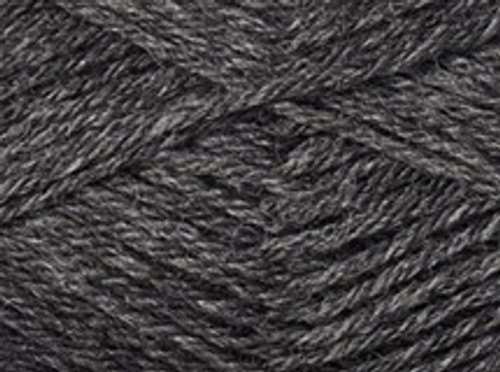 2958 Charcoal Dreamtime 4ply