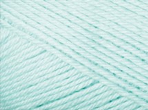 3879 Mint Dreamtime 4ply
