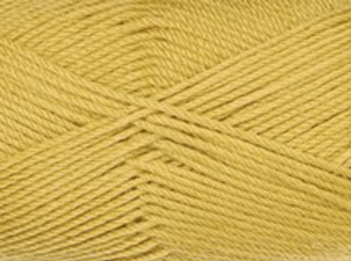 3912 Gold Amber Dreamtime 4ply