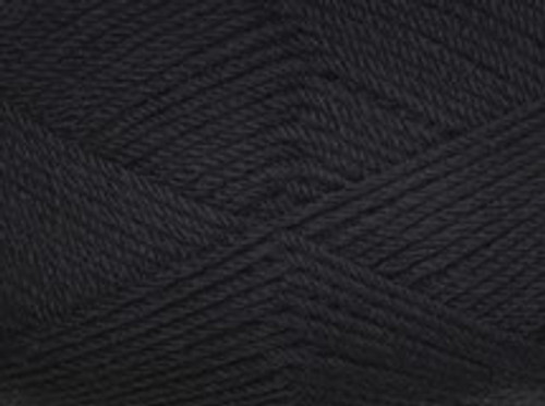 4969 Black Dreamtime 4ply