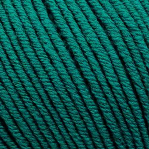 Bellissimo 8ply 213 Jade