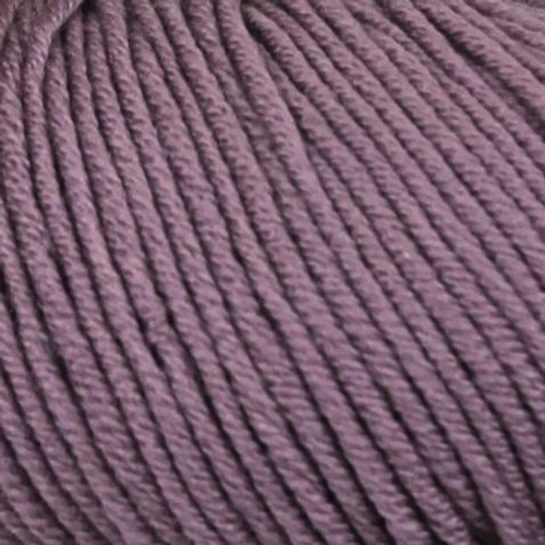 Bellissimo 8ply 231 Mauve
