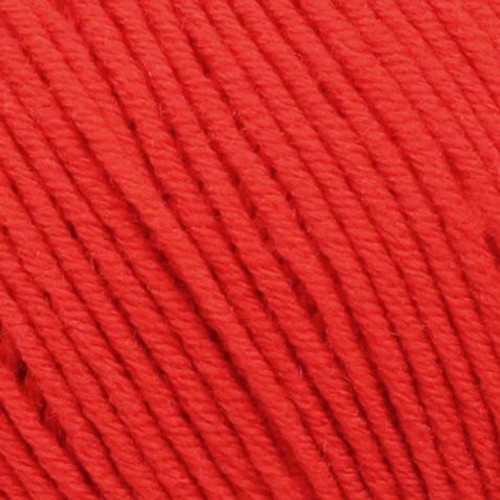 Bellissimo 8ply 216 Red
