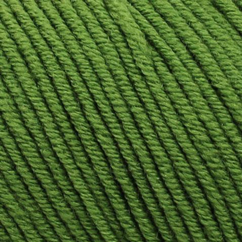Bellissimo 8ply 210 Green