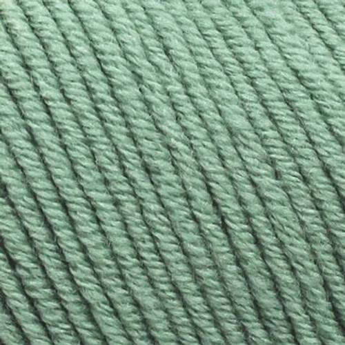 Bellissimo 8ply 221 Sage
