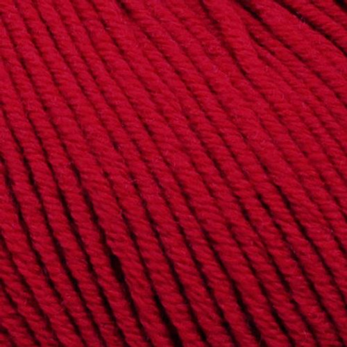 Bellissimo 8ply 211 Dark Red