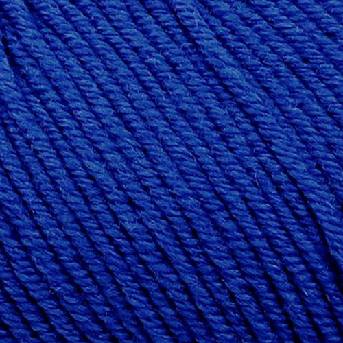 Bellissimo 8ply 212 Cobalt