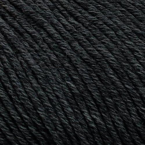 Bellissimo 8ply 232 Charcoal