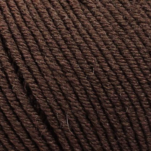 Bellissimo 8ply 204 Brown