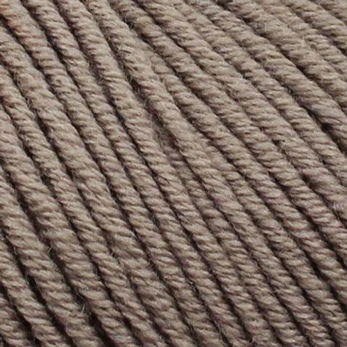 Bellissimo 8ply 208 Taupe