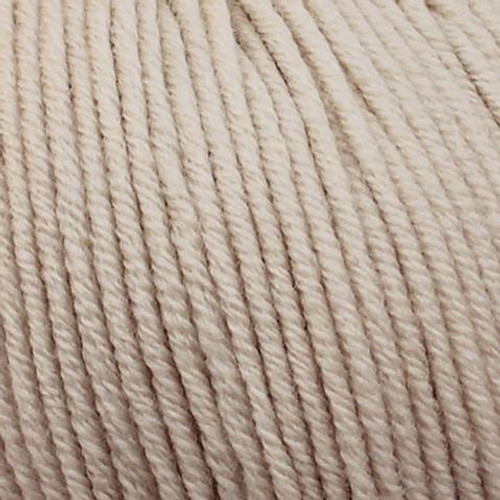 Bellissimo 8ply 202 Beige