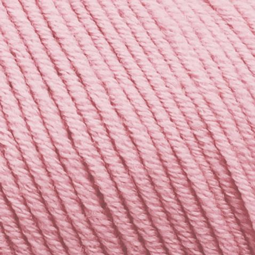 Bellissimo 8ply 218 Pink
