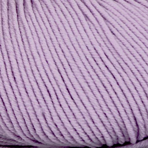Bellissimo 8ply 226 Lilac