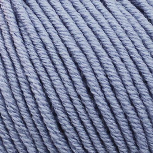 Bellissimo 8ply 219 Blue