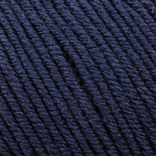 Bellissimo 8ply 206 Dark Navy