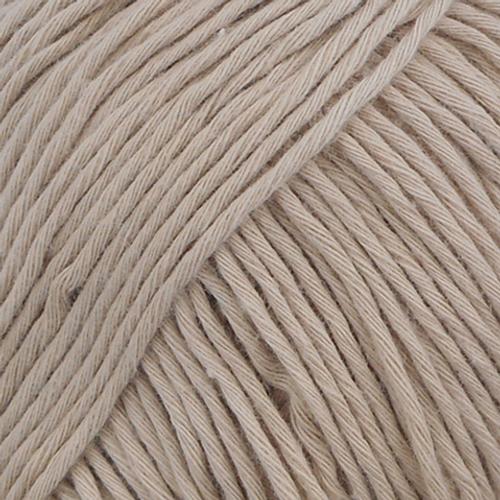 Fibra Natura Cottonwood Beige 41102