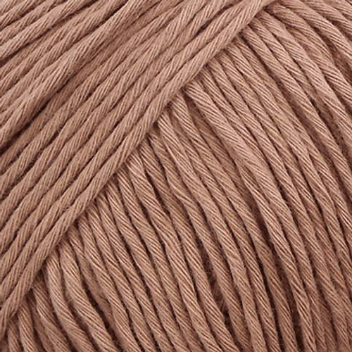 Fibra Natura Cottonwood Taupe 41120