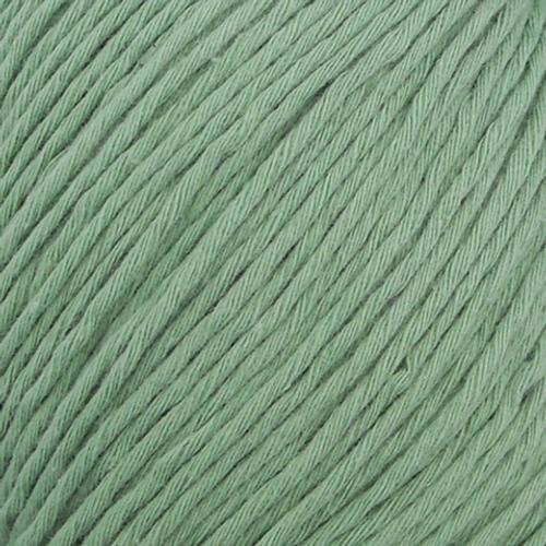 Fibra Natura Cottonwood Olive 41112