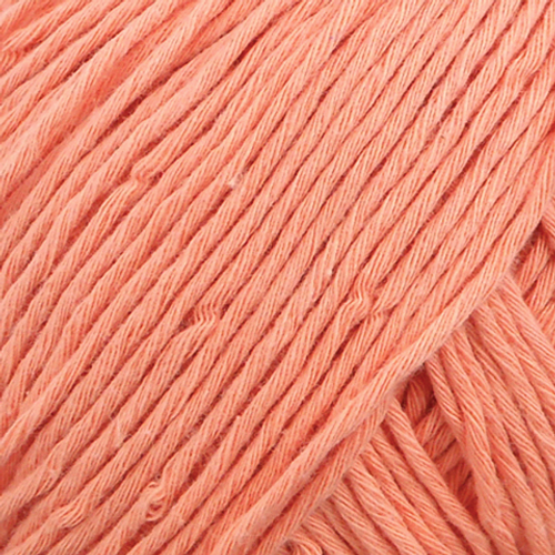 Fibra Natura Cottonwood Melon 41107
