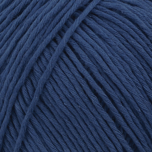 Fibra Natura Cottonwood Navy 41113