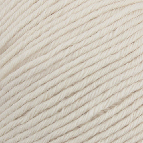 Bellissimo 5ply 502 Beige