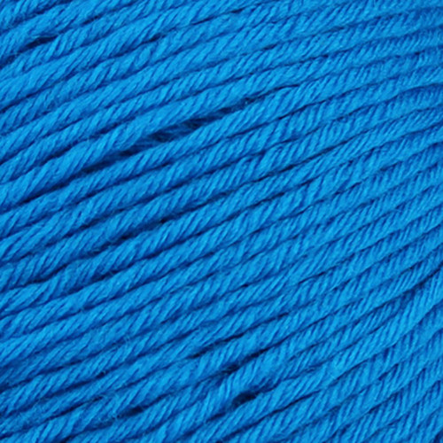 Bellissimo 5ply 507 Peacock