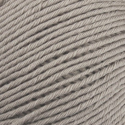Bellissimo 5ply 508 Taupe
