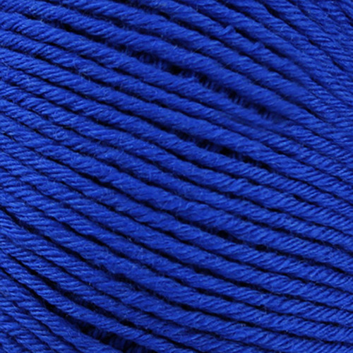 Bellissimo 5ply 512 Cobalt