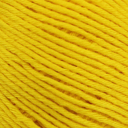 Bellissimo 5ply 515 Yellow