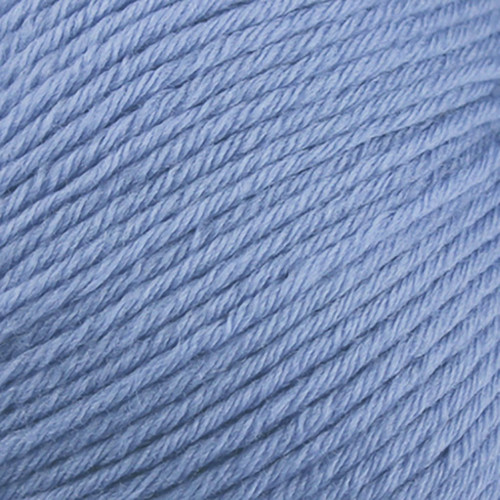 Bellissimo 5ply 519 Blue