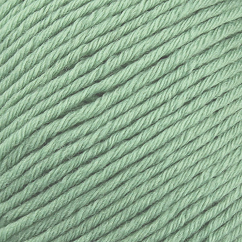 Bellissimo 5ply 521 Sage