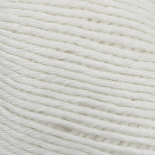 Bellissimo 5ply 534 White
