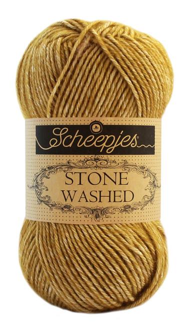 Scheepjes Stone Washed - Enstatite 832